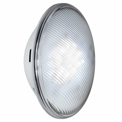Lámpara LED blanca PAR56 135 LEDs 900...