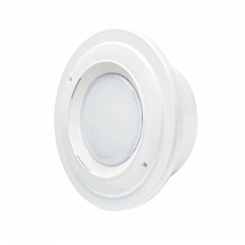 Proyector liner sin lámpara