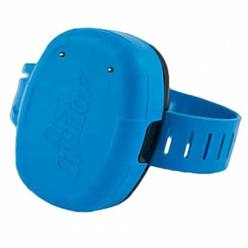 Brazalete Adicional BLUE PROTECT