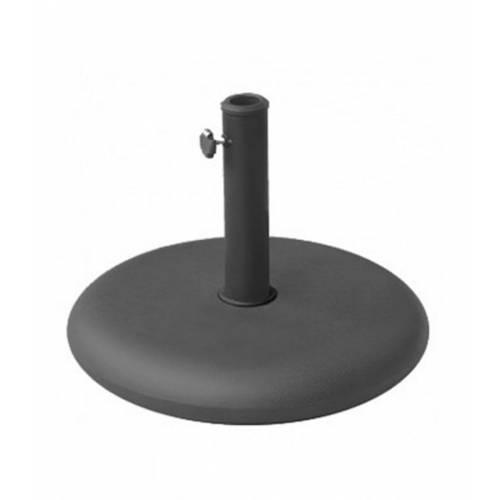 Base para Parasoles de Cemento ROUND...