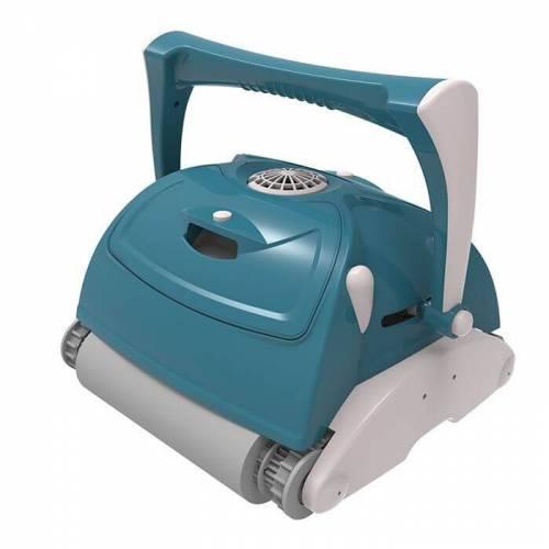 Robot Limpiafondos Aquabot UR300