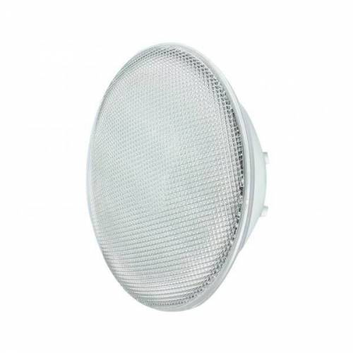 Lámpara LED color PAR56