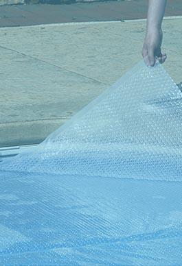 lonas piscina pvc