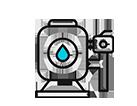 filtración piscina